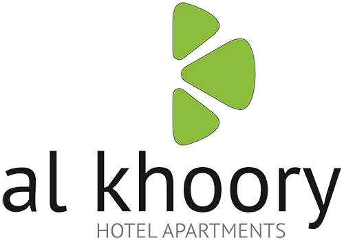Al Khoory Hotels - Luxuria Tours & Events