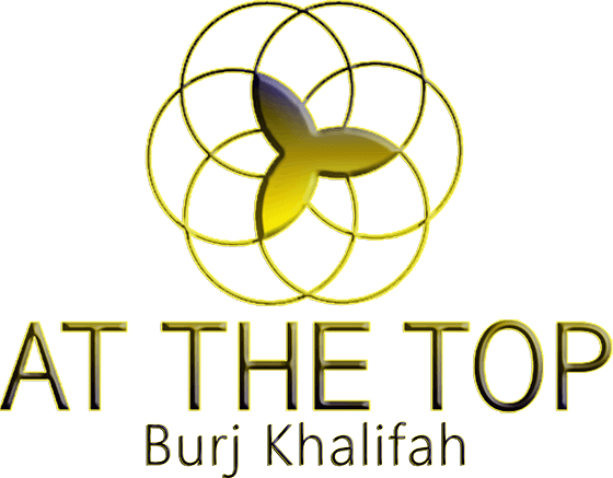At The Top Bristol Logo Dubai Safari Park Logo - Luxuria Tours & Events