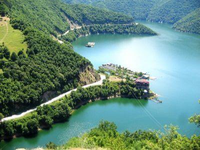 Bulgaria - Luxuria Tours & Events