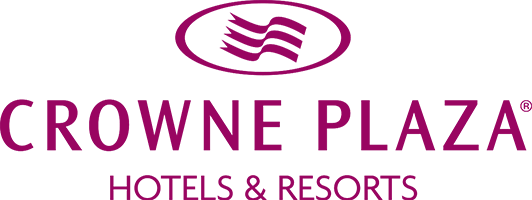Crowne Plaza - Luxuria Tours & Events