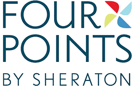 Four Points Hotels - Luxuria Tours & Events
