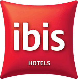 Ibis Hotels - Luxuria Tours & Events