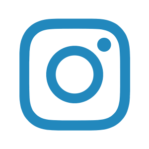 Instagram - Luxuria Tours & Events