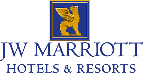 JW Marriott Hotels - Luxuria Tours & Events