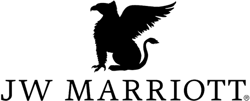 JW Marriott - Luxuria Tours & Events