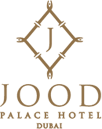 Jood Hotel - Luxuria Tours & Events