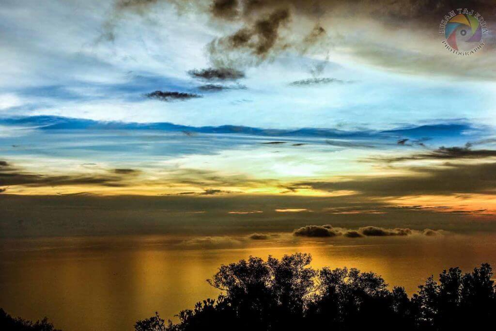 Langkawi Island - Malaysia - Luxuria Tours & Events