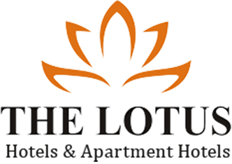 Lotus Hotel - Luxuria Tours & Events