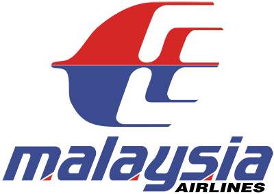 Malaysia Airlines - Luxuria Tours & Events