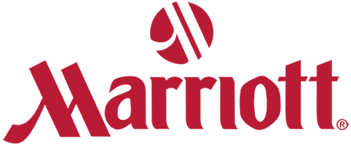 Marriott Hotels - Luxuria Tours & Events