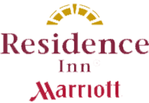 Residence Inn Marriott - Luxuria Tours & Events