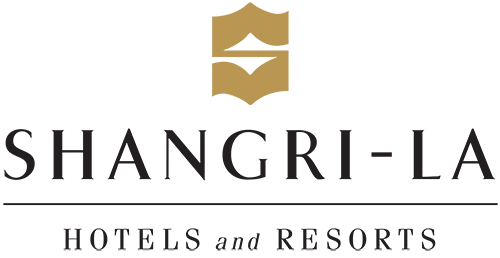 Shangri La Hotel - Luxuria Tours & Events