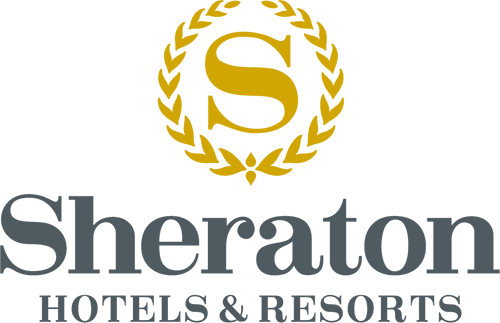 Sheraton Hotel - Luxuria Tours & Events