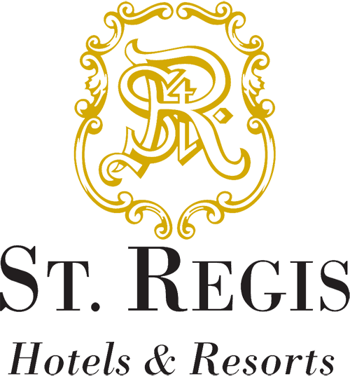 St Regis - Luxuria Tours & Events