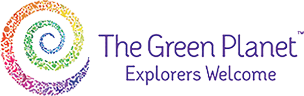 The Green Planet Dubai - Luxuria Tours & Events