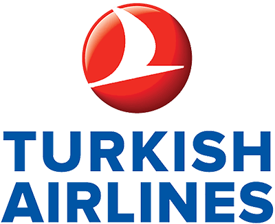 Turkish Airlines - Luxuria Tours & Events