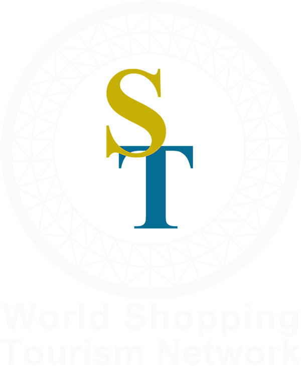 World Shopping Tourism Network - W - Luxuria Tours & Events
