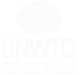 UNWTO Affiliate Member - Luxuria Tours