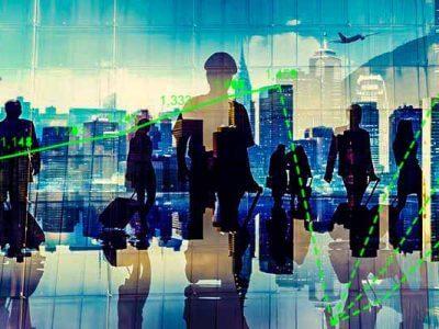 International Tourist Arrivals 2024 - Luxuria Tours & Events