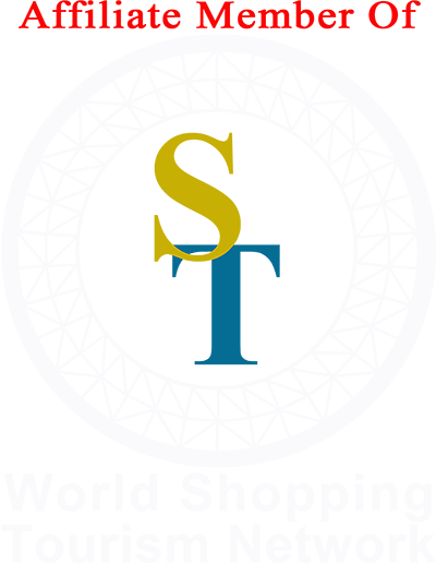 World Shopping Tourism Network - Luxuria Tours & Events